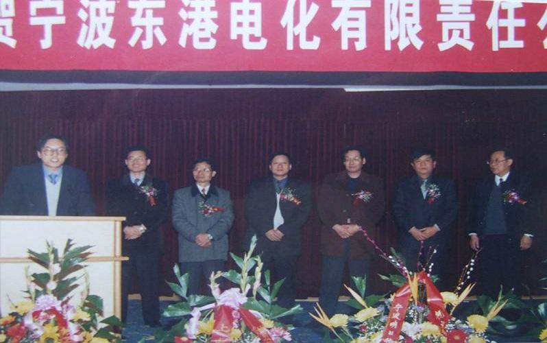 200111.jpg